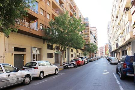 Property for sale in Gandia. Apartment – Gandia, Valencia, Spain