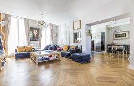 Luxury apartments for sale in Ile-de-France. Nice apartment in Paris Ist, Ile-de-France, France