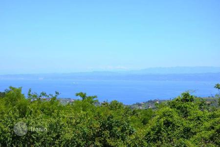 Land for sale in Obalno-Cabinet. Development land – Izola, Obalno-Cabinet, Slovenia