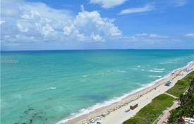 Apartments for sale in North America. Apartment – Miami Beach, Florida, USA