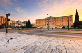Property to rent in Athens. Shop – Athens, Attica, Greece