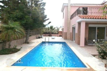 3 bedroom houses by the sea for sale in Peyia. Villa - Peyia, Paphos, Cyprus