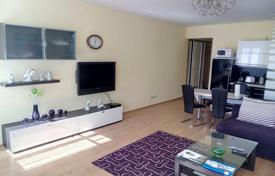 1 bedroom apartments for sale in Karlovy Vary Region. One-bedroom furnished apartment in a house with an underground garage, Karlovy Vary, Czech Republic