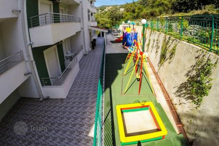 Apartments with pools for sale in Herceg-Novi. Apartment – Herceg Novi (city), Herceg-Novi, Montenegro