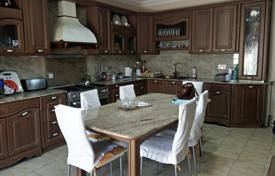 Residential for sale in Melliekha. A good sized apartment