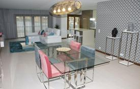 3 bedroom apartments for sale in Lisbon (city). Apartment with terrace and garage, in a new residence, in Lisbon, Portugal