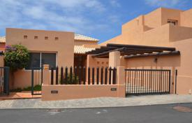 Property for sale in Santa Cruz de Tenerife. Villa – Adeje, Canary Islands, Spain
