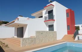 3 bedroom houses for sale in Portugal. Villa – Loule, Faro, Portugal