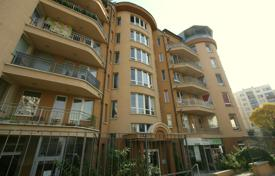 Residential for sale in Sofia. Apartment – Sofia, Bulgaria
