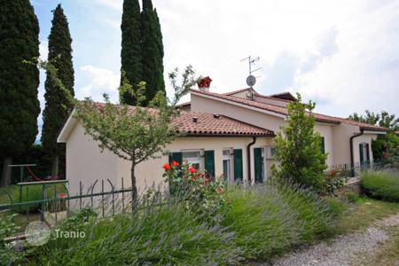 Houses for sale in Izola. Detached house – Izola, Obalno-Cabinet, Slovenia