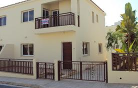 3 bedroom houses for sale in Pernera. Three Bedroom Semi-Detached Villa — Reduced