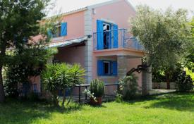 Coastal property for sale in Peloponnese. Detached house – Peloponnese, Greece