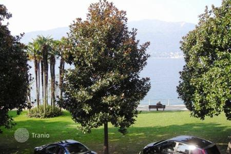 2 bedroom apartments to rent in Piedmont. Apartment – Verbania, Piedmont, Italy