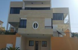 6 bedroom houses for sale in Limassol. Six Bedroom Detached House