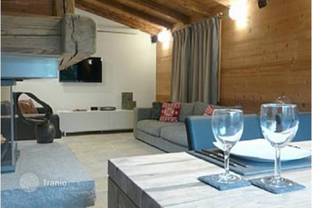 Villas and houses to rent in Auvergne-Rhône-Alpes. Villa – Chamonix, Auvergne-Rhône-Alpes, France