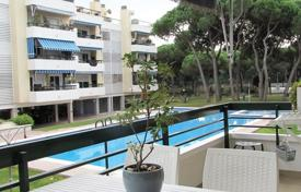 Apartments for sale in Gava. Apartment – Gava, Catalonia, Spain