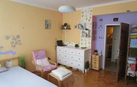 1 bedroom apartments for sale in Praha 10. Apartment – Praha 10, Prague, Czech Republic