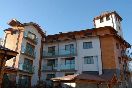 Hotels for sale in Dobrinishte. Hotel – Dobrinishte, Blagoevgrad, Bulgaria
