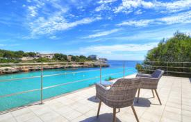 Villa – Majorca (Mallorca), Balearic Islands, Spain for 4,600 € per week