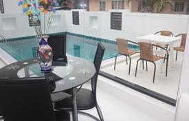 Townhome – Surat Thani, Thailand for 3,200 $ per week