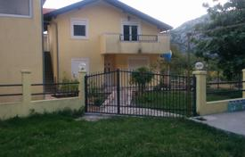 3 bedroom houses for sale in Bar. Townhome – Sutomore, Bar, Montenegro