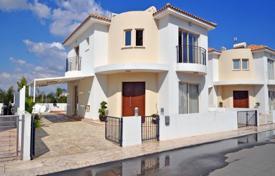 Houses for sale in Pernera. Three Bedroom Detached House with Swimming Pool in Pernera