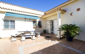 Detached house – Calpe, Valencia, Spain for 3,600 € per week