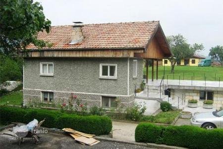Property for sale in Gabrovo. Recreational – Gabrovo (city), Gabrovo, Bulgaria