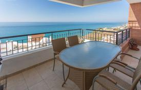 Residential for sale in Torrox. Apartment – Torrox, Andalusia, Spain