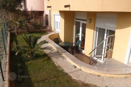 Cheap apartments for sale in Medulin. Apartment – Medulin, Istria County, Croatia