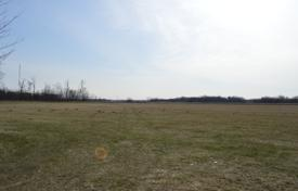 Residential for sale in Monor. Development land – Monor, Pest, Hungary