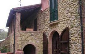 4 bedroom houses for sale in Pisa. Villa – Montescudaio, Pisa, Tuscany, Italy