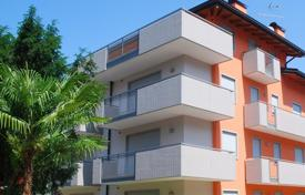 Apartments for sale in Riva del Garda. Apartment – Riva del Garda, Trento, Trentino — Alto Adige, Italy
