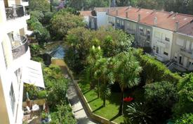 Bank repossessions property in Portugal. Apartments in Porto, Portugal
