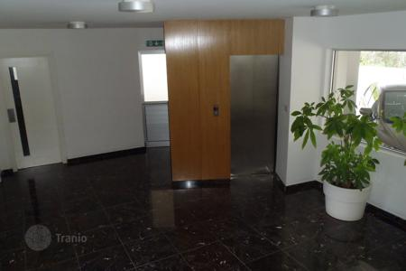 Residential for sale in Egkomi. Two Bedroom Apartment Engomi (luxurious)