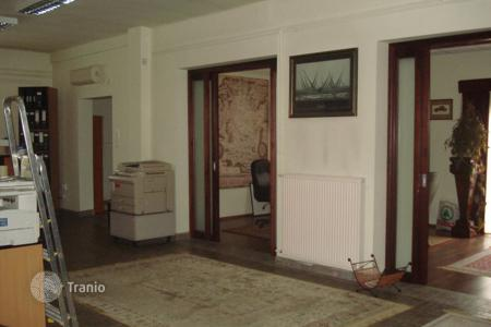 Retail space for sale in Pest. Shop – Érd, Pest, Hungary
