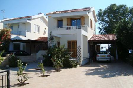 Property for sale in Meneou. Three Bedroom Detached House