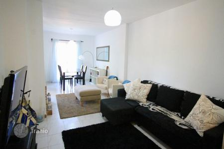 2 bedroom apartments for sale in Calvia. Apartment – Calvia, Balearic Islands, Spain