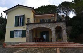 Property for sale in Campania. Villa – Agropoli, Campania, Italy