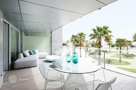 4 bedroom apartments for sale in Balearic Islands. Apartment – Palma de Mallorca, Balearic Islands, Spain