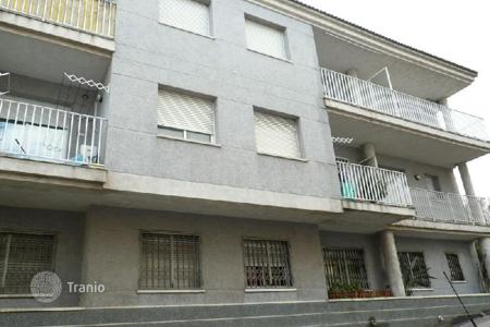 3 bedroom apartments for sale in Palafolls. Apartment - Palafolls, Catalonia, Spain