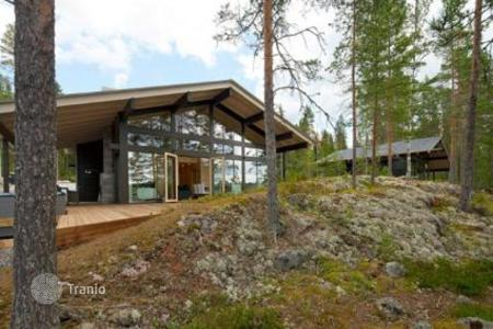 Property to rent in Central Finland. Terraced house – Central Finland, Finland