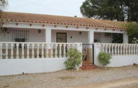 5 bedroom houses for sale in Pilar de la Horadada. Country Property of 5 bedrooms in Pilar de la Horadada