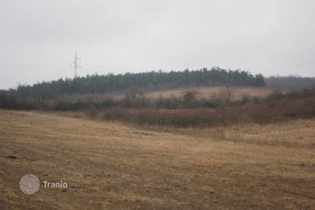 Property for sale in Kerepes. Development land - Kerepes, Pest, Hungary