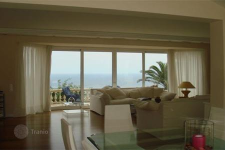 Luxury 3 bedroom houses for sale in Castell Platja d'Aro. House Costa Brava