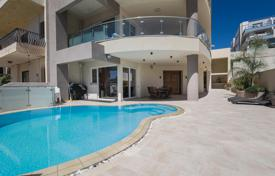 Apartments for sale in Malta. Fully Furnished Ground Floor Maisonette, Swieqi