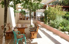 Coastal residential for sale in Trogir. Fantastic house in Trogir