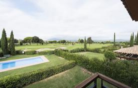 3 bedroom apartments for sale in Costa Brava. Apartment – Navata, Catalonia, Spain