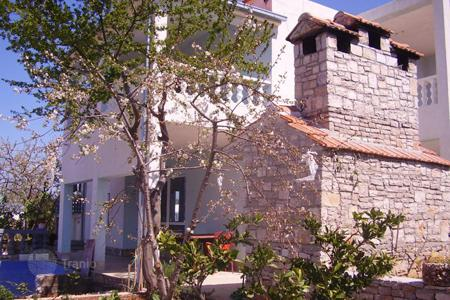 Residential for sale in Solta. Townhome - Solta, Split-Dalmatia County, Croatia