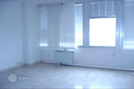 Commercial property for sale in Liguria. Office – Province of Imperia, Liguria, Italy